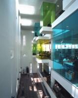 Bishan Public Library pic 2