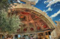Arcosanti2