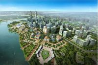 TianjinEco-city4