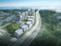 NFUtechnologypark1