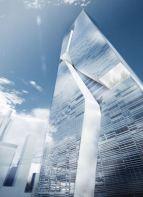 Guosen Securities Tower 2