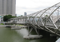 Helix Bridge 3