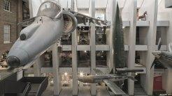 Imperial war museum pic 2