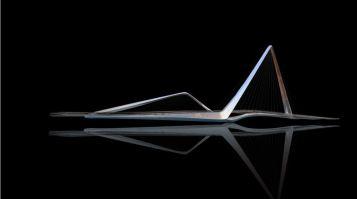 infinity-loop-bridge14