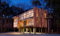 Loblolly House Yes 1