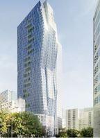 Majunga Tower 1