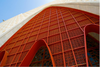 mausoleum2