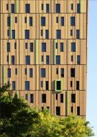 MIAD front facade