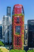 WOHA-oasia-hotel-downtown-singapore-designboom-01-818x1227