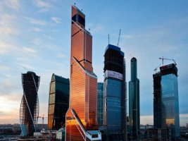 7-mercury-city--this-75-story-tower-in-moscow-is-designed-to-use-less-water-and-electricity-by-collecting-melting-water-the-tallest-building-in-europe-it-features-two-high-speed-elevators-that-travel-23-f