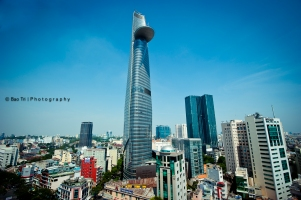 Bitexco_Financial_Tower_20022012