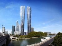 hermitage_plaza_building_permit_01