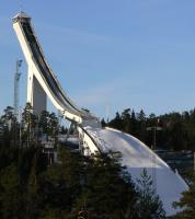 skijump1