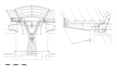 section graz
