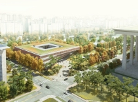 00_Aerial_View_Image_Courtesy_of_HAEAHN_Architecture_and_H_Architecture
