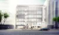 1335971165_rmp_leblon_offices_elevation_day