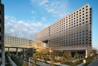 1506-New-Parkland-Hospital-HDR-Corgan-3