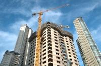 alvear construction
