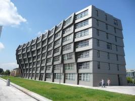 building-facades-638-1515