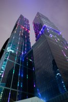 capital-city-tower-moscow-russia-the-skyscraper-was-the-tallest-in-europe-at-302-metres-when-it-opened-in-2010