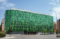 Edificio_Vallecas_51_(Madrid)_28