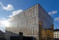 Folkwang-Bibliothek-2