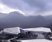 Geology Museum_2