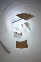 Glasgow-School-of-Art-by-Steven-Holl-_dezeen_28