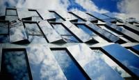 Intecs-spa-headquarters-by-Modostudio-and-Sofia-Cattinari-Studio-di-Architettura-8-537x314