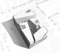 moscovskaya-zastava-building-a170913-1