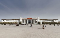 national_museum_of_china_04