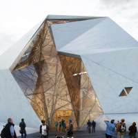 Polour-Rock-Climbing-Hall-by-New-Wave-Architecture-01