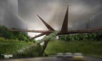 puente-peru_-01_-boj23-architecture-and-design