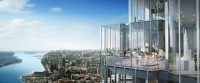 Rendering_-View-3-Observation-Deck-Rev-A