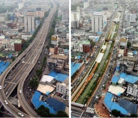 seoul_cheonggye_cheon_restoration_project