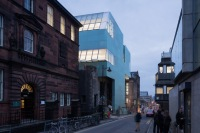 steven-holl-seona-reid-building-glasgow-school-of-art-designboom-01B