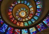 thanksgiving-chapel-stainglass