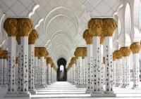 Zayed 2