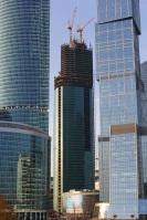 eurasia 1
