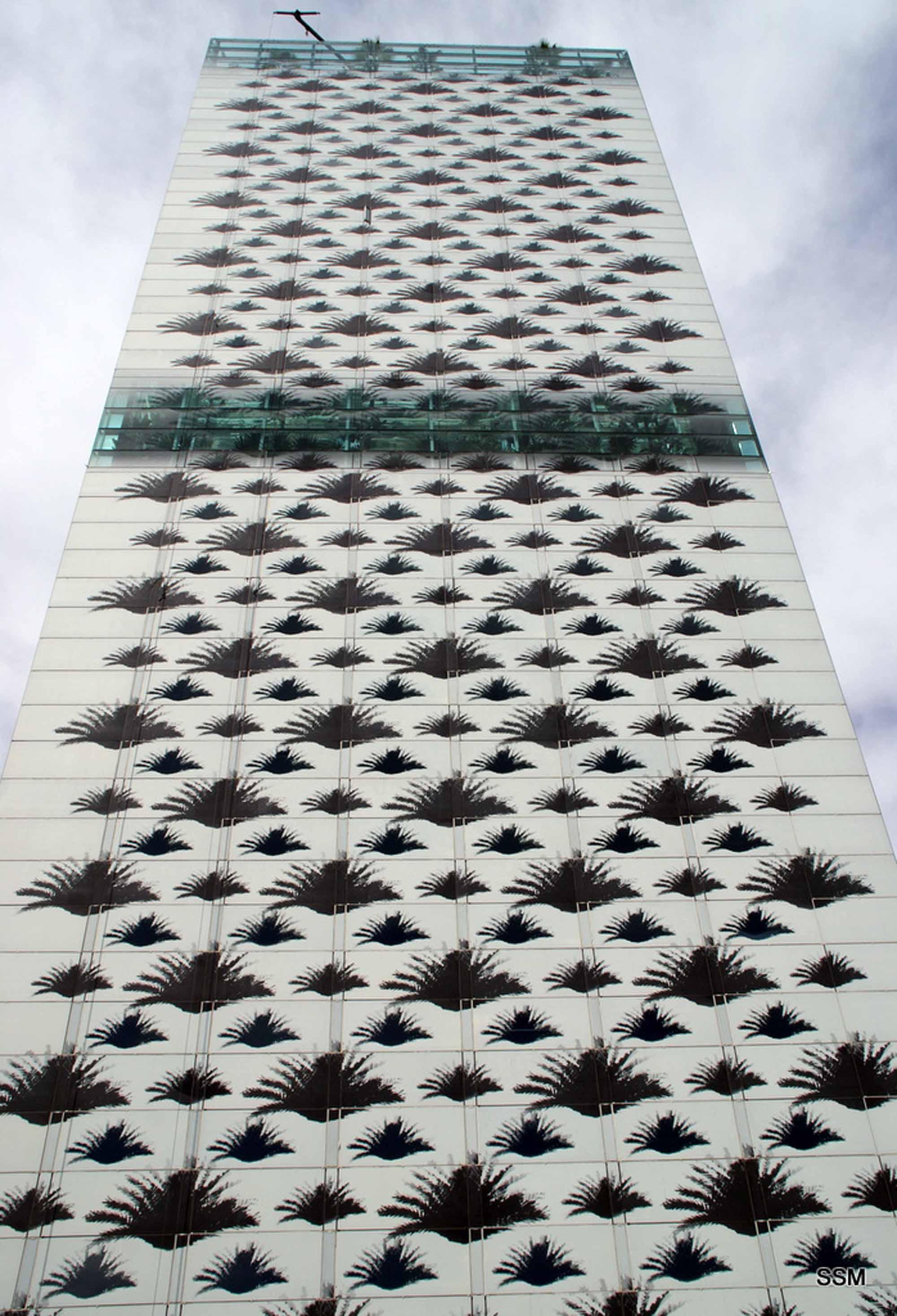 Renaissance barcelona fira hotel barcelona spain for Chambre barcelona