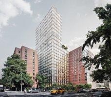 215-Chrystie-Street-Hezog-de-Meuron-Ian-Schrager-NYC-Hotels-Condos-2-1