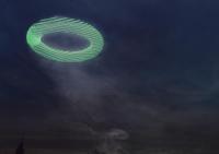 ARC_Smoke-Ring-Generator_Diagram-by-BIG---Bjarke-Ingels-Group_06_original