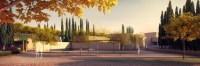 Concept 2 Alhambra