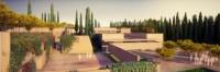 Concept Alhambra