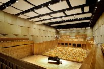 concert-hall-03