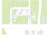 site plan_1-32_color