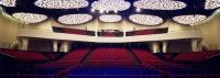 daguan-theatre-1
