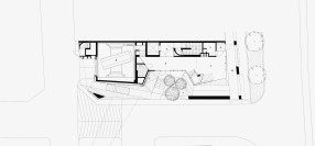 177 pub 1st lower storey plan M
