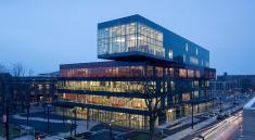 halifax-central-library-by-schmidt-hammer-lassen-00