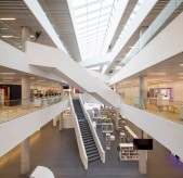 halifax-central-library_schmidt-hammer-lassen-architects_096-interior